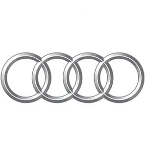 Audi Repair Portland Oregon