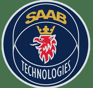 Saab Repair