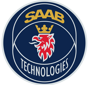 Saab Repair in Portland, Oregon