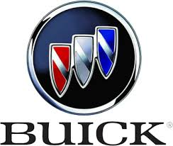 Buick Repair & Service Portland, Oregon