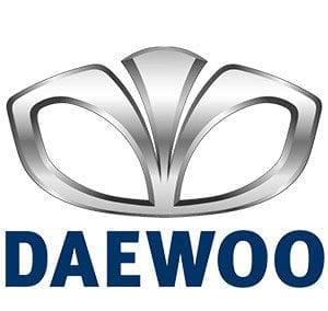 Daewoo Repair