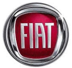 Fiat Mechanic Portland, OR