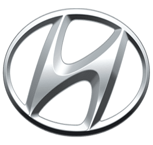 Hyundai repairs in Portland, Oregon