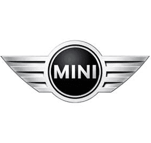 Mini Cooper Repairs in Portland, Oregon