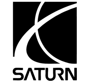 Saturn repair in Portland, Oregon