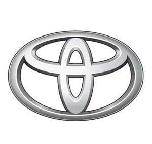 Toyota Repair