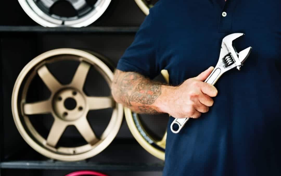 3 Keys to the Everett St. Auto Customer Service Experience
