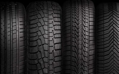 Everett Street Auto & Point S Tire Group